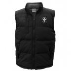 Coventry Emerald Gilet