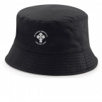 Coventry Emerald Bucket Hat