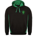 Coventry Emerald College Hoodie